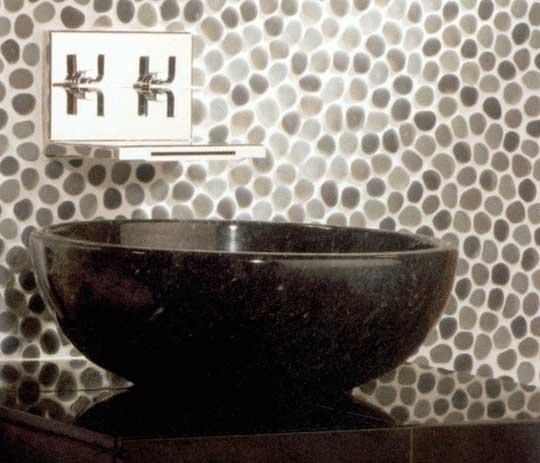 Wandtegels Keuken Karwei : Tegels vloertegels wandtegels mozaiektegels kapellen
