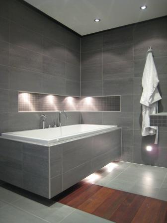 Badkamerrenovatie totaalrenovaties van badkamers Putte-Stabroek
